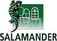 Plastová okna Salamander